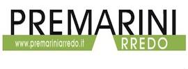 Premarini Arredo – Rivenditore Scavolini Bergamo Logo
