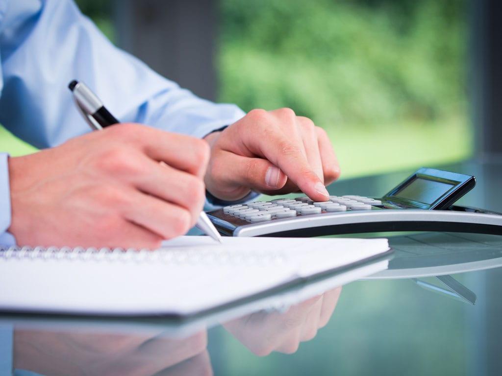 preventivi-pagamenti-premarini-min
