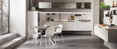 scavolini-cucina-mia-5