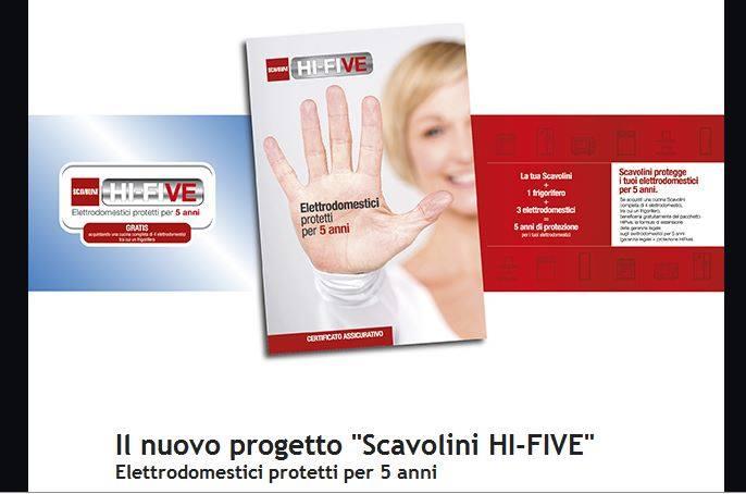 scavolini-hi-five-garanzia